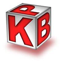 KPB-rojo