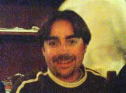 Armando borracho